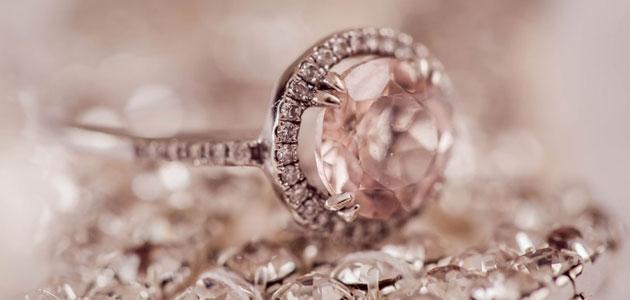 ダイヤモンドを売る方法