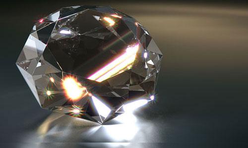 ダイヤモンドを売りたい!高く売る方法や買取のコツを教えます