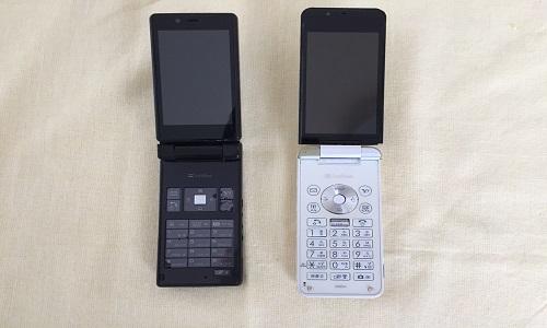 ガラケー(従来型携帯)を売りたい!優良買取店と高く売る方法暴露