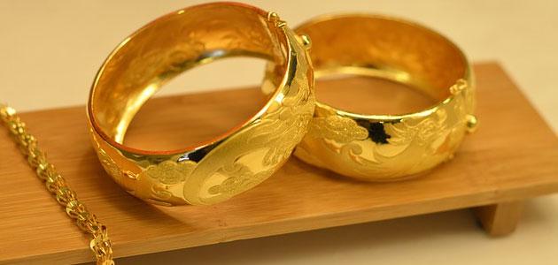 18金の指輪を売りたい