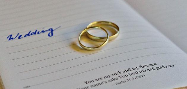 指輪(18金)