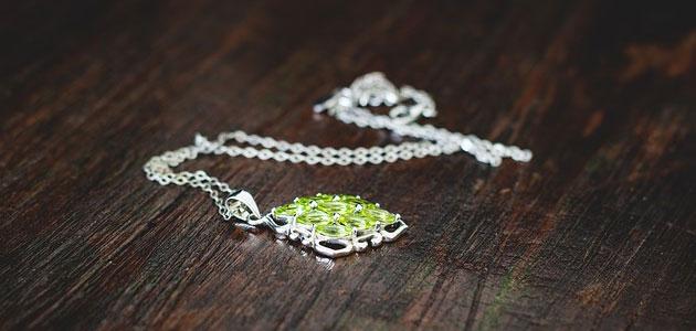 ノーブランドの宝石