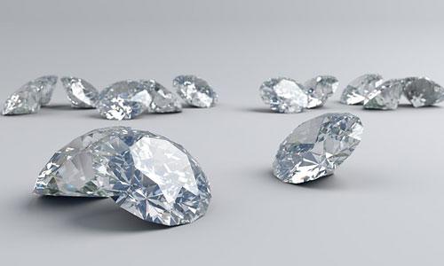 宝石を高く売る方法をご紹介!賢く売りたい方必見の買取情報です