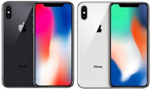 iPhoneX売りたい