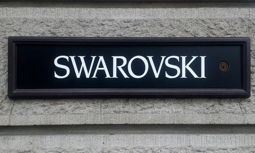 スワロフスキー(SWAROVSKI)を売りたい!ベストな買取方法まとめ。
