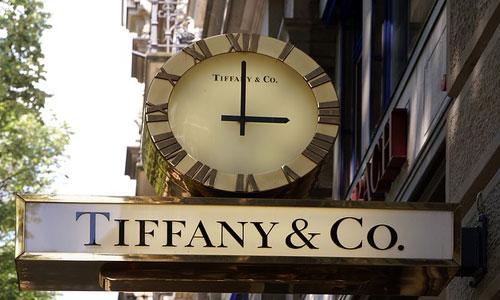 ティファニーのネックレスを売りたい!買取時に高く売る方法を教えます