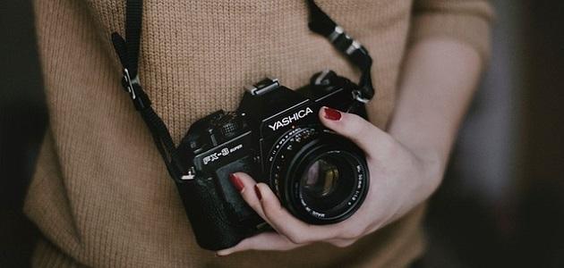 カメラ 買取対象