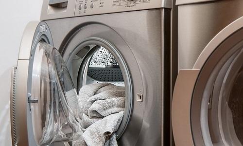 洗濯機を売りたい!売り方や買取相場・売れない場合の処分方法もご紹介