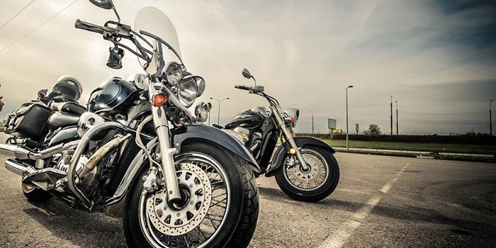 bike買取