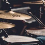 drums買取