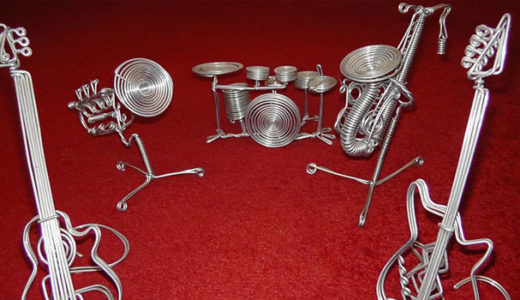 【必読】楽器を高く売りたい方が読むべき売却&買取の基礎知識