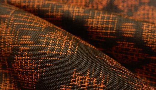大島紬が高値で売れる買取業者情報と査定で失敗しない為のアドバイス