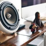 speaker買取