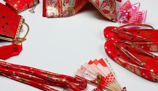 和装小物を高く売るコツや手軽に売れる着物専門の買取業者をご紹介!
