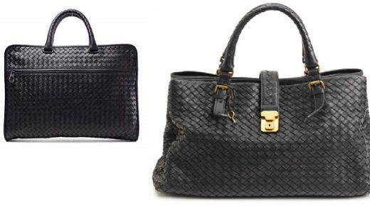 ボッテガヴェネタのバッグを売りたい方必見!高く売るコツや買取業者まとめ